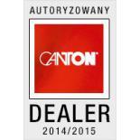 Canton2015