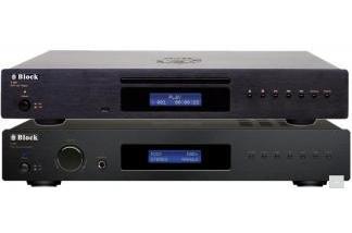 BLOCK V-250 + C-250