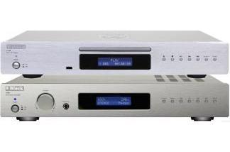BLOCK V-250 + C-250 S