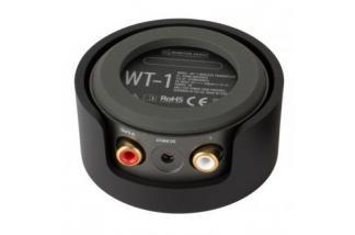 MONITOR AUDIO WT-1 / nadajnik bezprzewodowy /