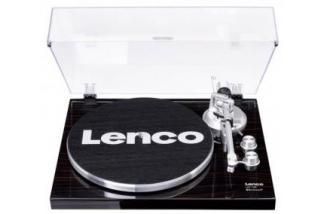 LENCO LBT-188WA