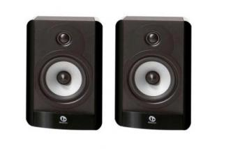 BOSTON ACOUSTICS  A 25 HIFI Bl