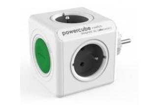 PowerCube Original + SWITCH