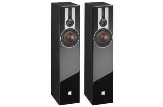 DALI OPTICON 5 HIFI