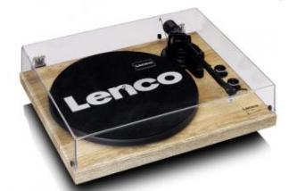 LENCO LBT-188PI