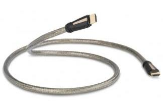 QED HDMI 1 M QE3262