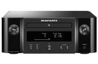 MARANTZ MELODY X MCR612