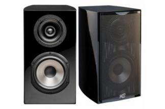 CABASSE ANTIGUA MC170 high gloss black