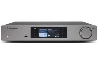 CAMBRIDGE AUDIO CXN V2