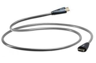 QED HDMI 3 M QE6054