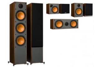 MONITOR AUDIO MONITOR 300 7.0 ATMOS br