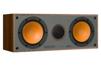 MONITOR AUDIO MONITOR C150 br