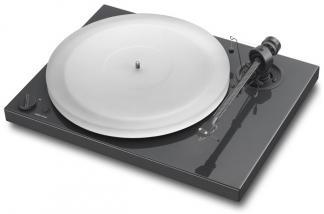 PRO-JECT 1-XPRESSION III COMFORT z 2M-RED