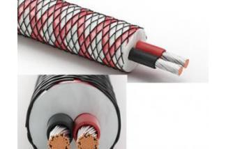 DALI SC RM230S - KABEL głośnikowy