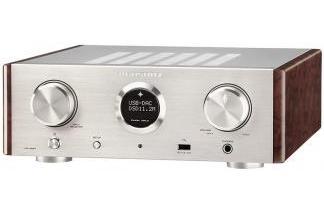 MARANTZ HD-AMP1 S