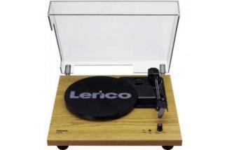 LENCO LS-10 WD