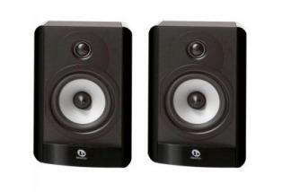 BOSTON ACOUSTICS  A 23 HIFI