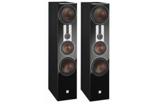 DALI OPTICON 8 HIFI