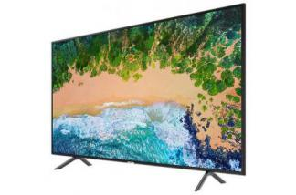 Samsung UE43NU7192 smart , bt , wifi