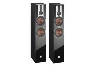 DALI OPTICON 6 HIFI