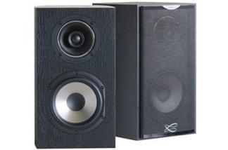 CABASSE ANTIGUA MC170 black ebony