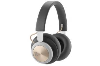 B&O PLAY H4 / BANG & OLUFSEN / CHARCOAL GREY
