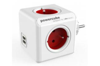 PowerCube Original USB R